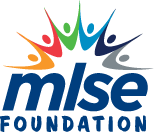 MLSE Foundation
